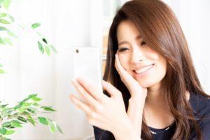外国人と出会える恋愛アプリ3選!一番おすすめはどれ?