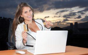【Pairs 有料オプション】女性でも課金すると良いケースとは?