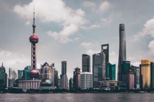 中国での生活で大変なことを5つ紹介!【行く前に知っておこう】